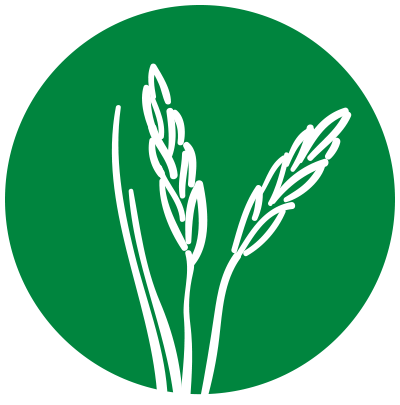 Agriculter Icon 400