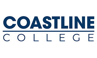 coastline college logo 330x200 copy
