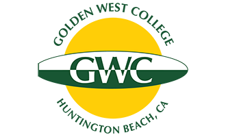 golden west college logo 330x200