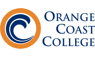 orange coast college logo 330x2200
