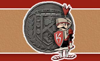 katella high school logo
